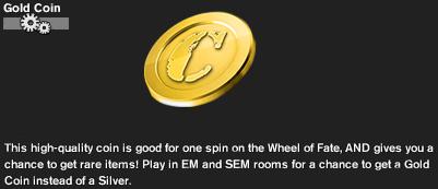 Roda do Destino (Wheel of Fate) Gold_c10