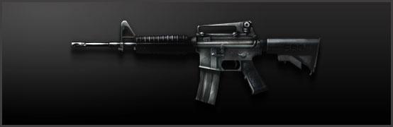 M4A1 e seus Derivados Main_m11