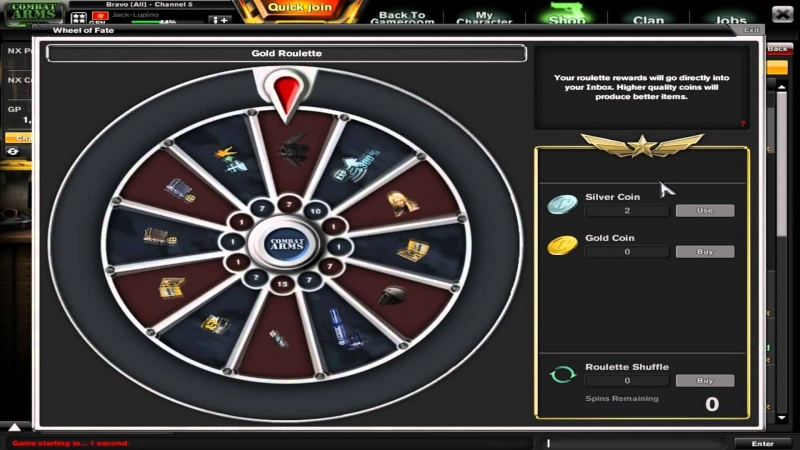 Roda do Destino (Wheel of Fate) Maxres10