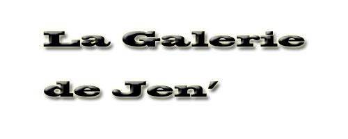 La Galerie de Jen' Sans-t10