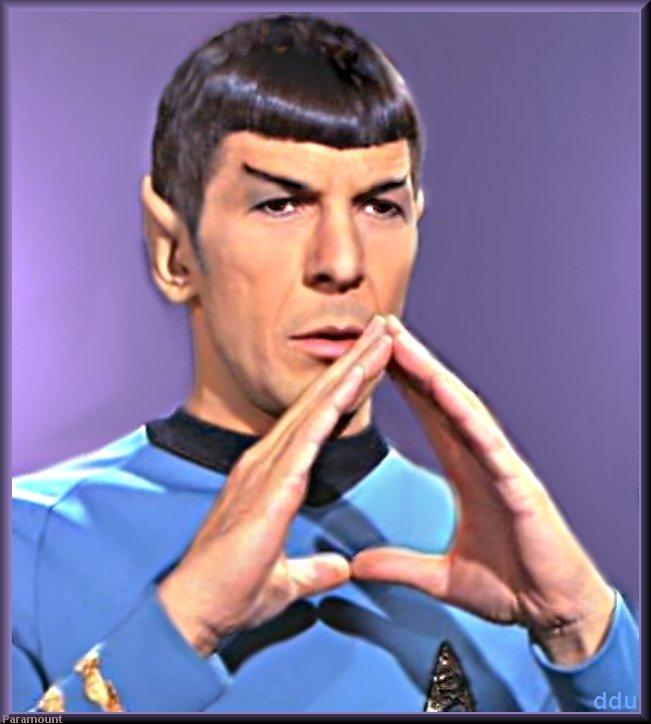 Le mot suivant - Page 2 Spock-10