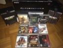 [VDS] Console PS3 Fat 40Go + 11 jeux 220 FDPIN Photo_11