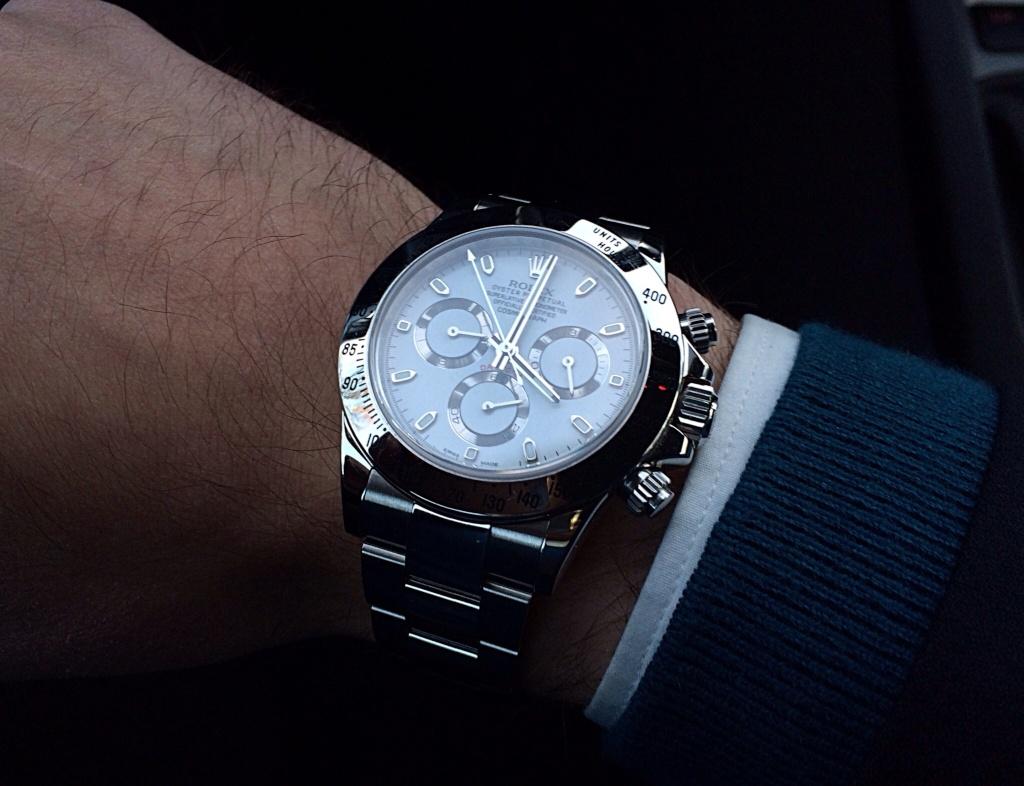 ****La montre du jour ! vol. 13**** Image103