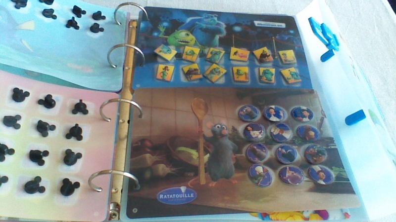 Nos trouvailles Disney dans les vide-greniers - Page 12 Win_2014