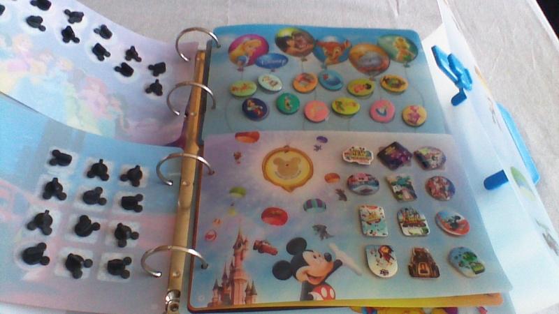 Nos trouvailles Disney dans les vide-greniers - Page 12 Win_2015