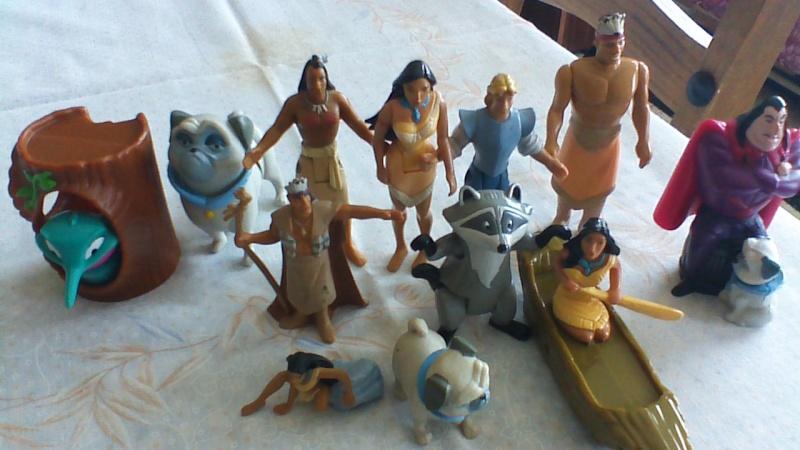 Objets Disney trouvés en brocante ou magasins de seconde main Win_2031