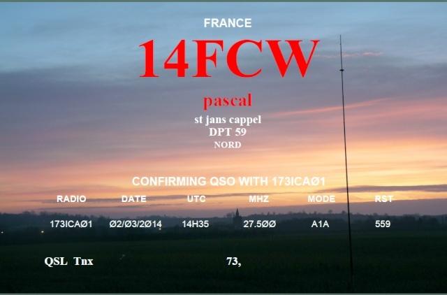 AMATEUR CW , RTTY , PSK31 , SIM31 , OLIVIA 14fcw_10