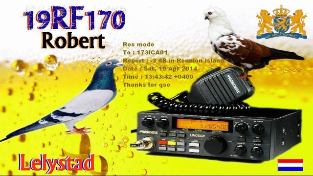 AMATEUR ROS 2 / 4 / 7 / 8 / 16 19_rf_10