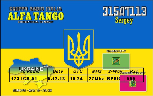 AMATEUR CW , RTTY , PSK31 , SIM31 , OLIVIA 315at110