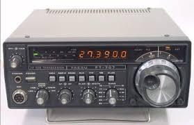 SOUVENIRS RADIO  (1976 - 1996) Ft_70711