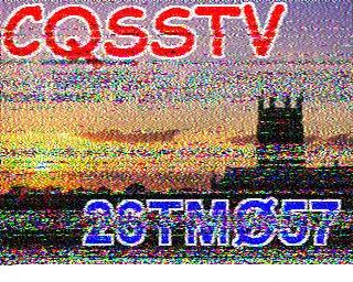 AMATEUR SSTV  Hist3_10