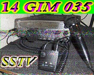 AMATEUR SSTV  Hist7_10