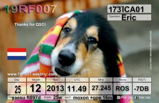 AMATEUR ROS 2 / 4 / 7 / 8 / 16 Pizap_10