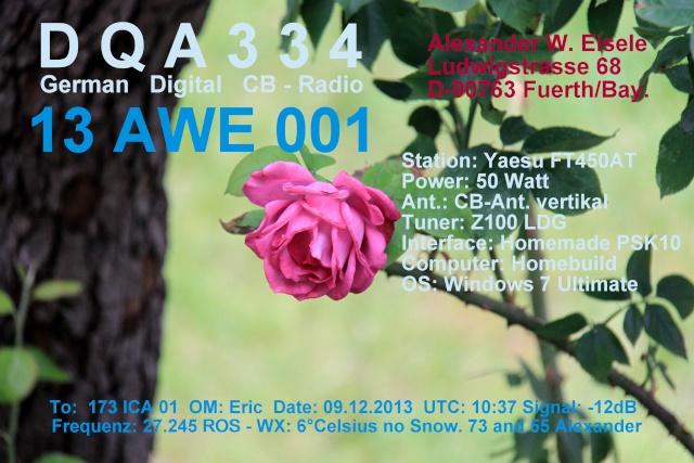 AMATEUR ROS 2 / 4 / 7 / 8 / 16 Qsl_er10