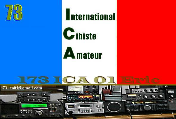 AMATEUR RADIO  Qsl_ic10