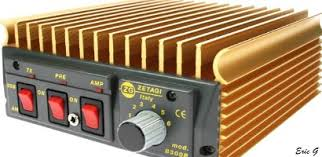 SOUVENIRS RADIO  (1976 - 1996) Zatagi10