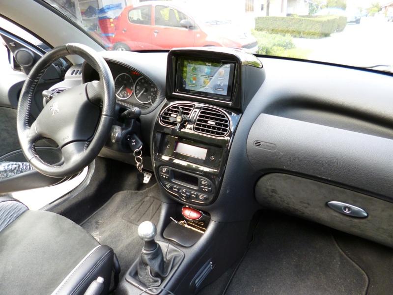Conseil pour un nouvel autoradio P1000010
