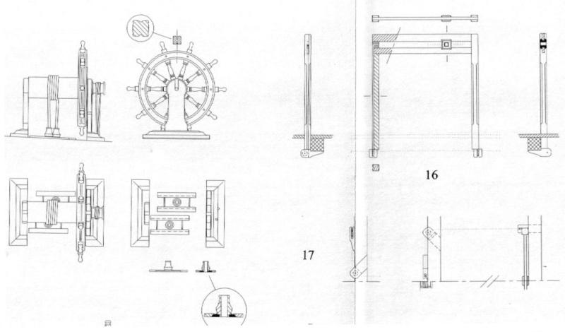 Axiometre Imag0011
