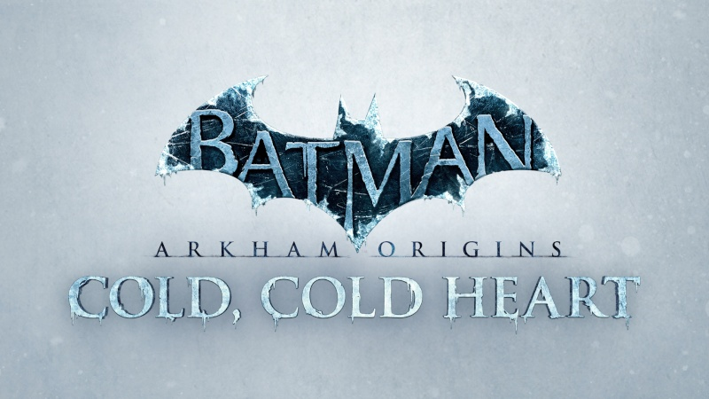 Batman, Arkham Origins: trailer de lancement du DLC ! Bao_co10