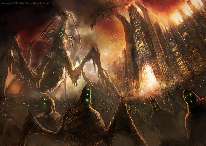 [Event] L'assaut des quatre mondes ![Event] Demon_11