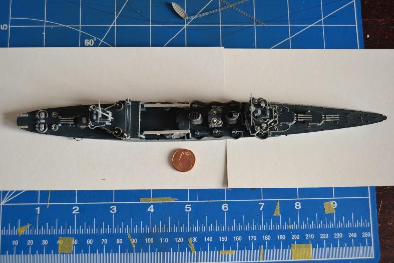 USS VINCENNES CA-44 1/700 TRUMPETER - Page 3 Dsc_0213