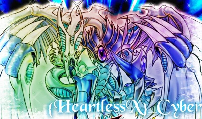 {HeartlessX}_Cyber Pizap_16