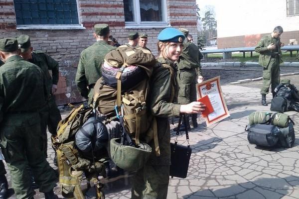 Tình hình Ukraine - Page 3 001ec910