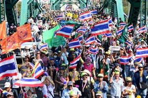 Tình hình Thái Lan - Page 5 09051410