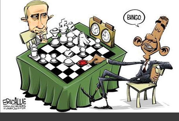 Tình hình Ukraine - Page 3 1-obam10