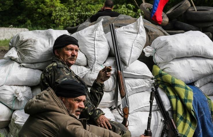Tình hình Ukraine - Page 9 10423210