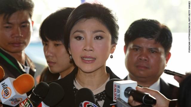 Tình hình Thái Lan - Page 2 13112710
