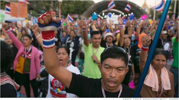 Tình hình Thái Lan - Page 2 14011211