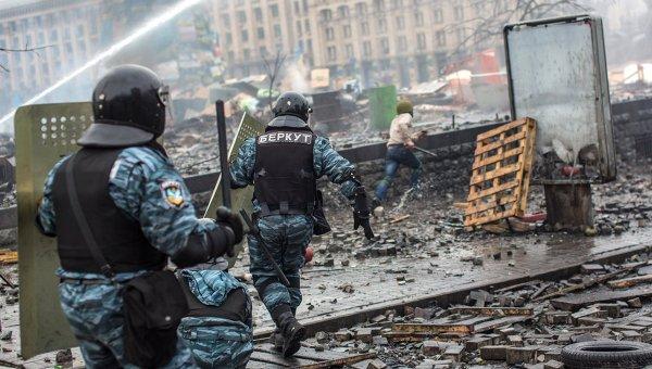 Tình hình Ukraine 18771510