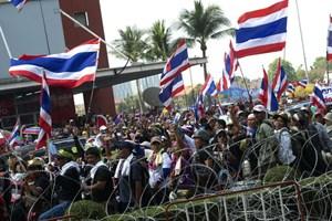 Tình hình Thái Lan - Page 3 19022010
