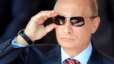 Tình hình Ukraine 20140212