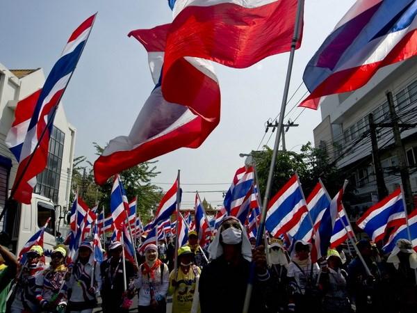 Tình hình Thái Lan - Page 2 20141210