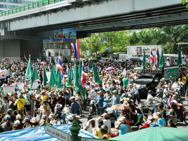 Tình hình Thái Lan - Page 5 20145110