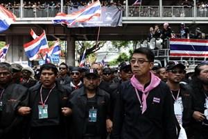 Tình hình Thái Lan - Page 4 20320110