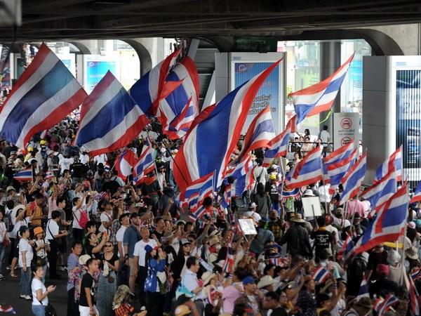 Tình hình Thái Lan - Page 4 26041410