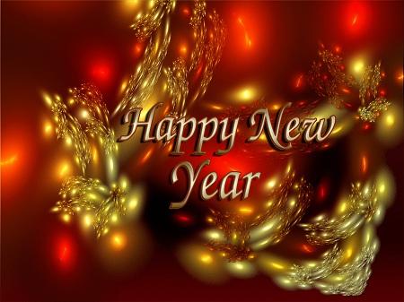 """Tại sao """"Happy New Year"""" luôn là giai điệu của năm mới? 27-3fd10"""