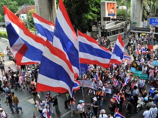 Tình hình Thái Lan - Page 4 3003_t10