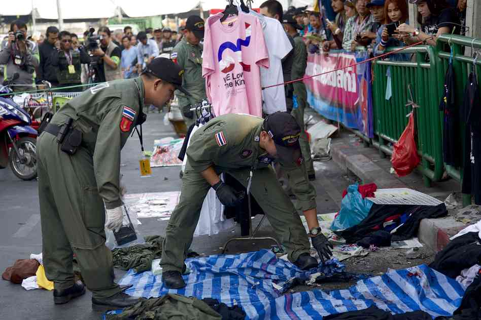 Tình hình Thái Lan - Page 2 46374610