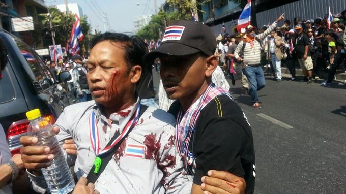 Tình hình Thái Lan - Page 2 68488710