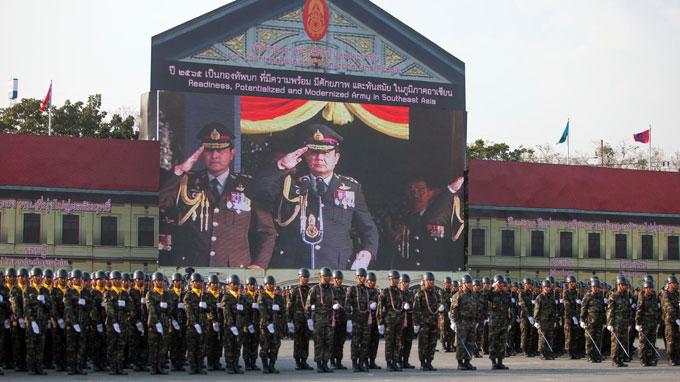 Tình hình Thái Lan - Page 2 68532710