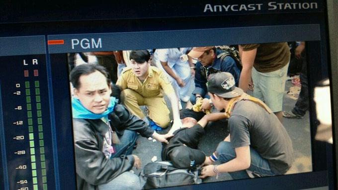 Tình hình Thái Lan - Page 2 68543310