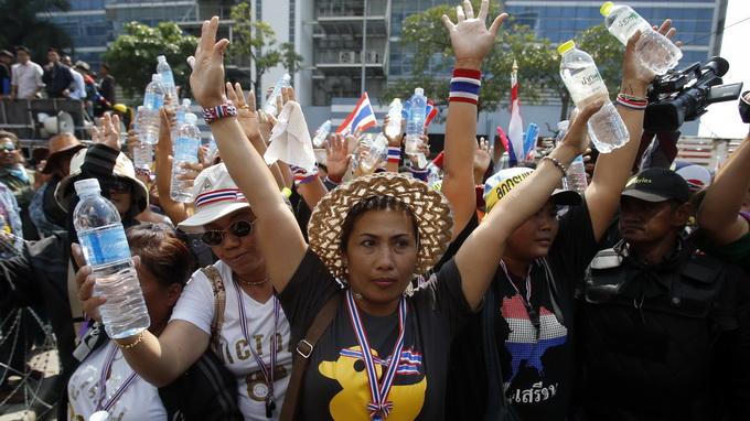 Tình hình Thái Lan - Page 3 68833410