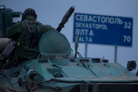 Tình hình Ukraine 8f000010