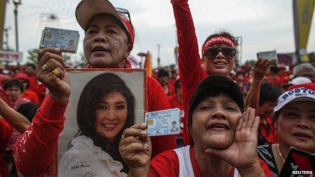 Tình hình Thái Lan - Page 4 _7405910