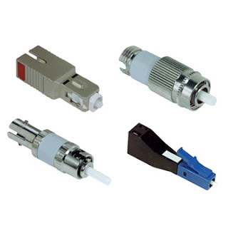 Cáp quang và các thiết bị dùng cho cáp quang Attenu10