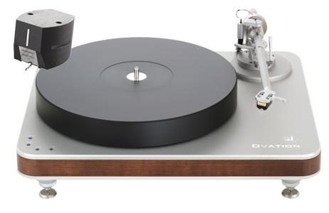 Tìm hiểu HRA - khái niệm âm thanh độ phân giải cao Cletov11
